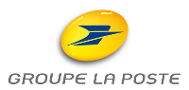 60_groupe_la_poste
