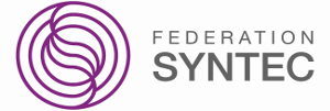 Fédération Syntec