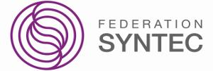 Logo_federation_Syntec