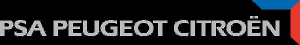PSA_Peugeot_Citroën